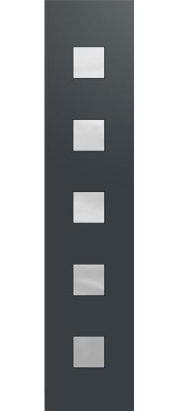 101 L