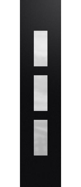 112 L