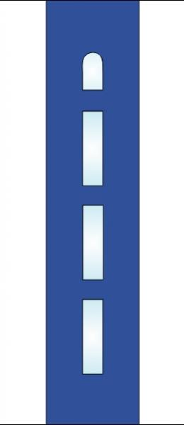 119 L
