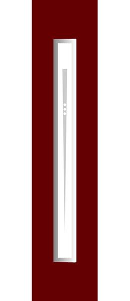 1425 L