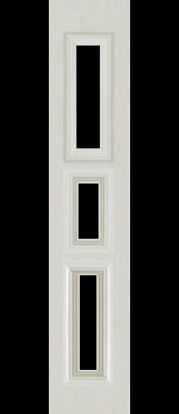 CELIA PVC L
