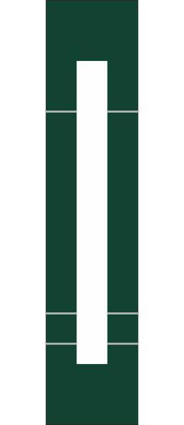 Dru 2003 L
