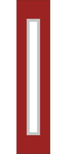 Dru 2008A L