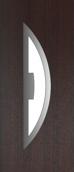 DRU 9