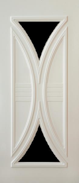 SELENA PVC